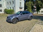 BMW_X6_3M_Anthrazit_Fibre_Carbon_01_1