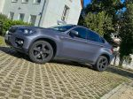 BMW_X6_3M_Anthrazit_Fibre_Carbon_02_1