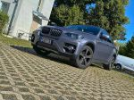 BMW_X6_3M_Anthrazit_Fibre_Carbon_04_1