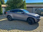 BMW_X6_3M_Anthrazit_Fibre_Carbon_10_1