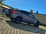BMW_X6_3M_Anthrazit_Fibre_Carbon_12_1