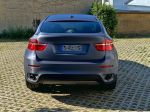 BMW_X6_3M_Anthrazit_Fibre_Carbon_15_1