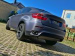 BMW_X6_3M_Anthrazit_Fibre_Carbon_16_1