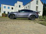 BMW_X6_3M_Anthrazit_Fibre_Carbon_17_1