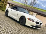 BMW_Z4_matt_blue_white_pearlescent_02_1