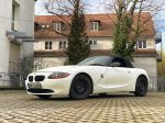 BMW_Z4_matt_blue_white_pearlescent_09_1