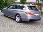 bmw_5er_foliert_in_frozen_gray_20120831_1474007912