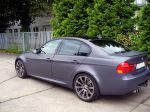 bmw_m3_foliert_in_anthrazitmetallic_matt_20120831_1244460471