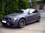 bmw_m3_foliert_in_anthrazitmetallic_matt_20120831_1303148864