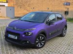 Citroen-C3_purple_matte_metallic_01_1