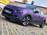 Citroen-C3_purple_matte_metallic_02_1