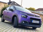 Citroen-C3_purple_matte_metallic_03_1