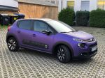 Citroen-C3_purple_matte_metallic_04_1