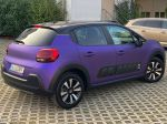 Citroen-C3_purple_matte_metallic_05_1