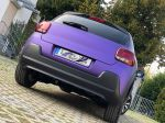 Citroen-C3_purple_matte_metallic_07_1