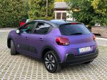 Citroen-C3_purple_matte_metallic_08_1