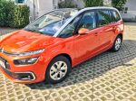 Citroen-C4-Gloss-Fiery-Orange_01_1