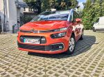 Citroen-C4-Gloss-Fiery-Orange_02_1