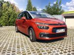 Citroen-C4-Gloss-Fiery-Orange_04_1