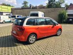 Citroen-C4-Gloss-Fiery-Orange_06_1