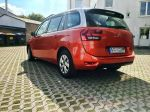 Citroen-C4-Gloss-Fiery-Orange_08_1