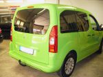 citroeen_berlingo_foliert_in_baumgruen_20110819_1606613275