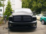 dodge_pickup_foliert_in_mattschwarz_20110818_1886677020