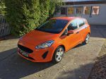 Ford_Fiesta_Avery_Gloss_Orange_02_1