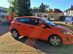 Ford_Fiesta_Avery_Gloss_Orange_05_1