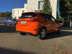 Ford_Fiesta_Avery_Gloss_Orange_07_1