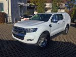 Ford_Ranger_Avery_Gloss_White_02_01