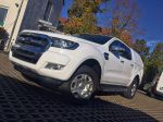 Ford_Ranger_Avery_Gloss_White_03_1
