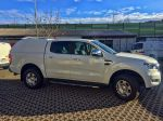 Ford_Ranger_Avery_Gloss_White_07_01