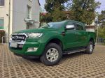 Ford_Ranger_Gloss_Dark_Green_02_1