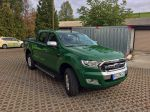 Ford_Ranger_Gloss_Dark_Green_04_1