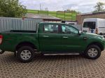 Ford_Ranger_Gloss_Dark_Green_06_1