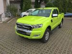 Ford_Ranger_Gloss_Lime_Green_02