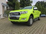 Ford_Ranger_Gloss_Lime_Green_03