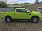 Ford_Ranger_Gloss_Lime_Green_07