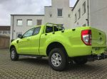 Ford_Ranger_Gloss_Lime_Green_12