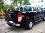 ford_ranger_foliert_in_schwarz_20120831_1287955776