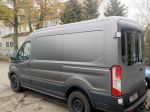 ford_transit_foliert_in_anthrazit_matt_2_20141121_1837381465