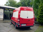 mercedes-benz_sprinter_foliert_in_rot_20110818_1938722793