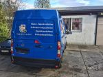 Opel-Movano-foliert-in-Avery-blue-04