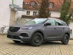 Opel_Crossland_X_Avery_Charcoal_matte_metallic_01_1