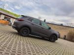 Opel_Crossland_X_Avery_Charcoal_matte_metallic_04_1