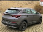 Opel_Crossland_X_Avery_Charcoal_matte_metallic_05_1