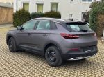 Opel_Crossland_X_Avery_Charcoal_matte_metallic_07_1