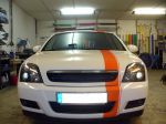 opel_vectra_foliert_in_weiss_und_orange_20120320_1171754442