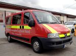 peugeot_transporter_foliert_in_rot_20140716_1855500981